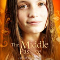 #15 The Middle Passage by Julia Golding