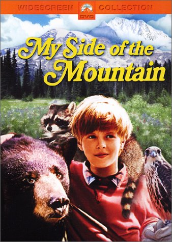 Book Guide: My Side of the Mountain