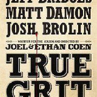 True Grit Movie(2010) vs. Book