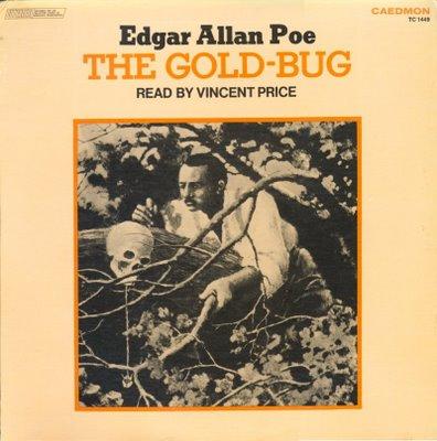 essays of edgar allan poe